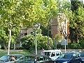 Escola municipal Vicenta Vives, ara Escola Oficial d'Idiomes-1.JPG