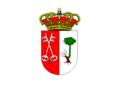 Escudo-de-Penascosa.png