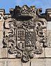 Escudo. Ribadavia. Galiza - 01.jpg