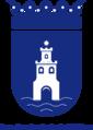 Escudo Ayuntamiento de Chipiona simplificado.png
