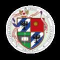 Escudo De Armas.png