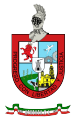 Escudo Municipal de Apodaca - Color (PNG).png