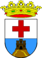 Escudo de Lorcha.png