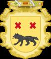 Escudo de Sorreguieta.png