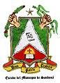 Escudo del municipio de Sandoná.jpg