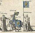 Escudo reino de Galicia - Kingdom of Galicia-II.jpg