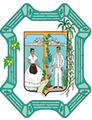 Escudo tlacotalpan.png