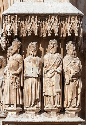 Esculturas do portal da Catedral de Tarragona 39.jpg