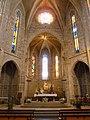 Església arxiprestal de Sant Mateu 11.JPG