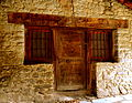 Església de Sant Esteve de Bixessarri - 4.jpg