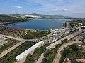 Eshkol reservoir 2.jpg