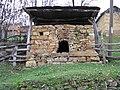 Eski fırın - panoramio.jpg