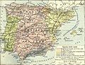 España1212 a 1492.jpg