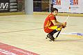 España vs Portugal - 2014 CERH European Championship - 10.jpg