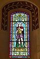 Espalion église Calmont d'Olt vitrail (2).jpg