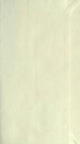 File:Essays, First Series (1847).djvu