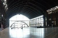 Estación Mapocho interior.jpg