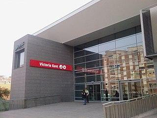 Estación Victoria Kent.jpg