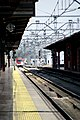 Estación de Chamartín (11439670614).jpg