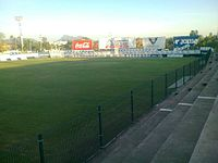 Estadio Coloso del Dique.jpg