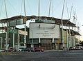 Estadio Lic Eduardo Vasconcelos.jpg