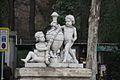 Estatua Ps Prado-Gta Emperador Carlos V (11983859496).jpg