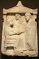 Estela funerària grega1.JPG