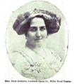 EsterAdaberto1910.tif