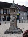 Estivareilles (Allier).Lanterne.jpg