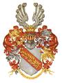 Estlander-aatelissuvun (№ 274) vaakuna.PNG