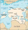 Estonia be-Mapa.png