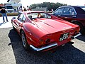 Estoril Classic Week 2018 Ferrari Dino gt (30401912987).jpg