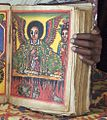 Ethiopian Manuscript Painting (2385574984).jpg