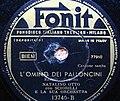 Etichetta disco Fonit del 1951.jpg