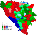 Etnička struktura u BiH1991.godine.PNG