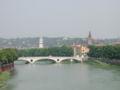 Etsch-Adige in Verona3.JPG