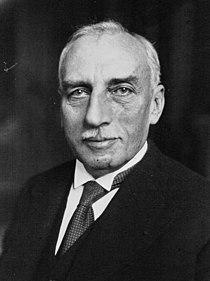 Eugène Penancier-1933.jpg