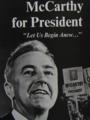 Eugene McCarthy 1968 (1).png