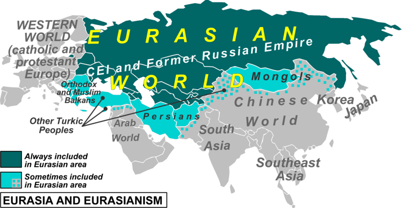 Theses on Russian Federation 800px-Eurasia_and_eurasianism