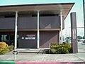 Eureka CA Fire Department.jpg