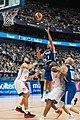 EuroBasket 2017 France vs Finland 25.jpg