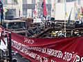 Euromaidan Kiev 2014-02-12-6.JPG