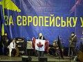 Euromaidan Kiev John Baird 2.JPG