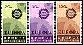 Europa 1967 Cyprus Series.jpg