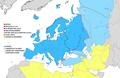 Europa geografisch karte de 2.png