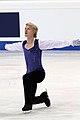 European 2011 Adrian SCHULTHEISS FP.jpg