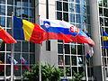 European Flags (4626629613).jpg