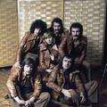 Eurovision Song Contest 1976 - Yugoslavia - Ambasadori 3.png