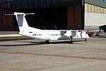 Eurowings, D-ABQH, Bombardier Dash 8 Q400 (42371628760).jpg