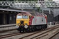 Euston station MMB 38 57306.jpg